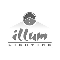 Illum Lighting